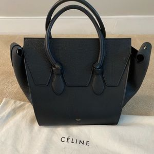 Authentic Celine Phantom Handbag